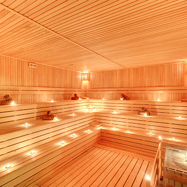 Medical-Wellness-Sauna